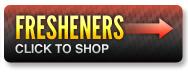 Fresheners Image