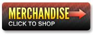 Merchandise Image